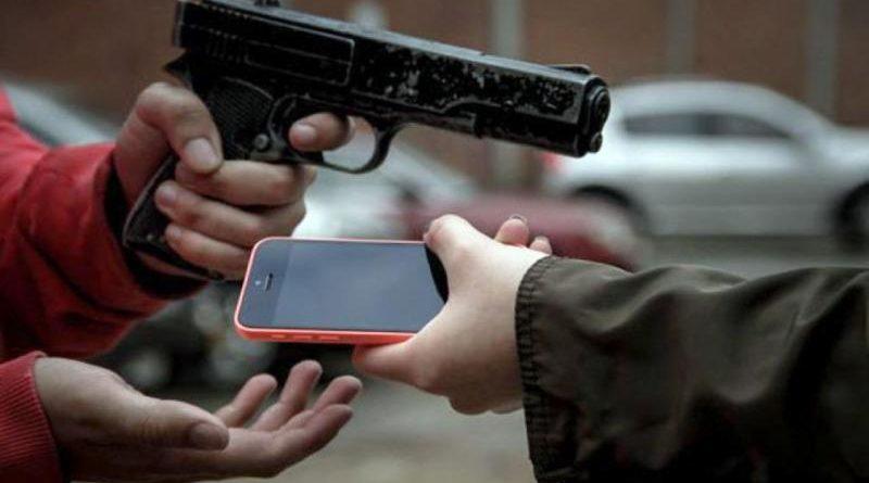 robo-celular