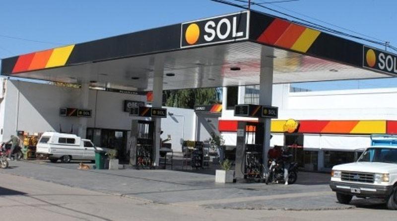 estacion-de-servicio-sol