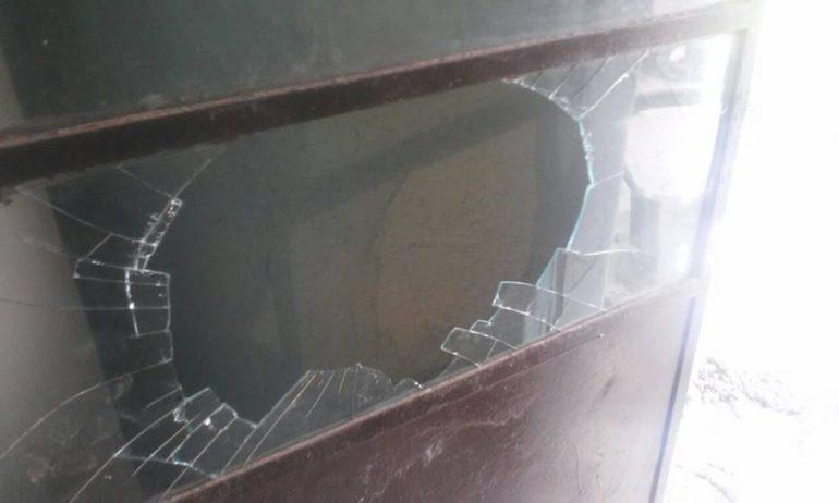 casa-robada-en-tala2