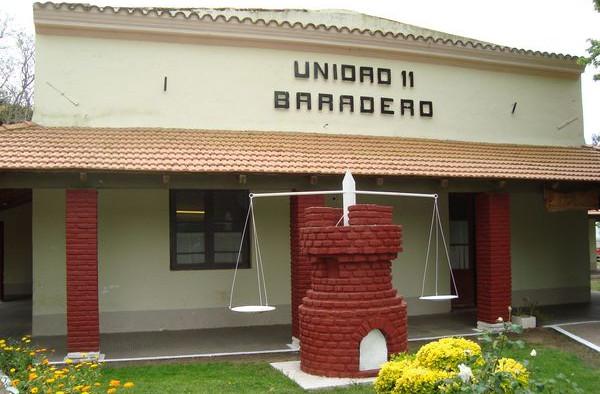 unidad-penal-11-baradero
