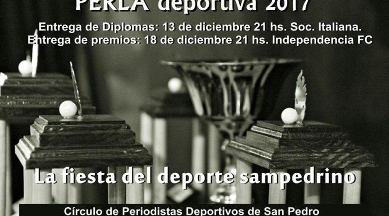 fiesta-del-deporte-2017