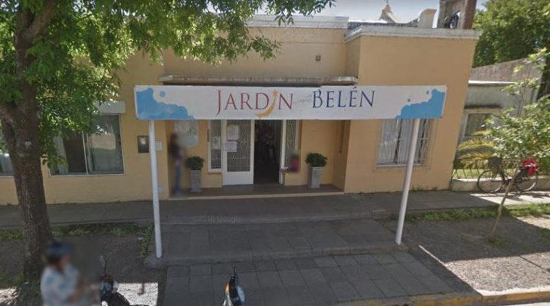 jardin-belen-1