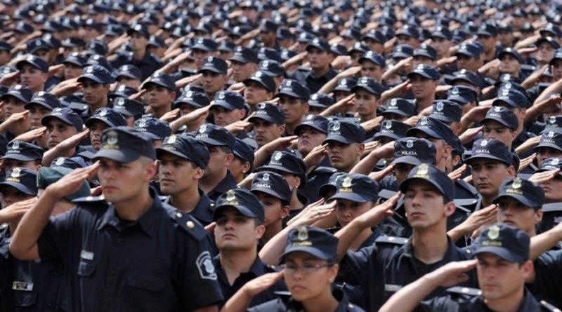 egresados-policia