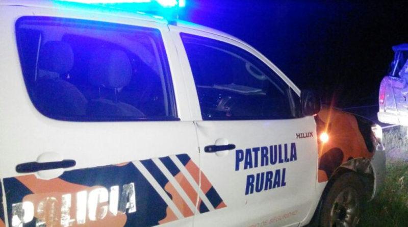 patrulla-rural