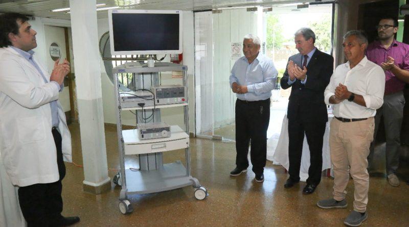 donacion-de-equipos-medicos-en-san-pedro-1