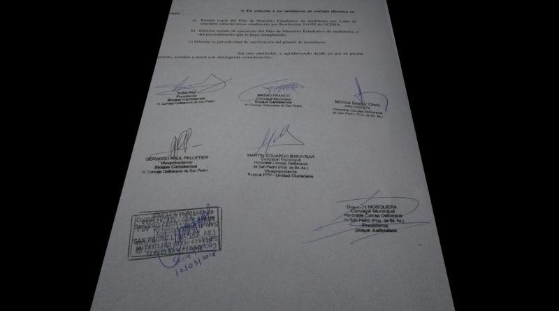 nota-firmada