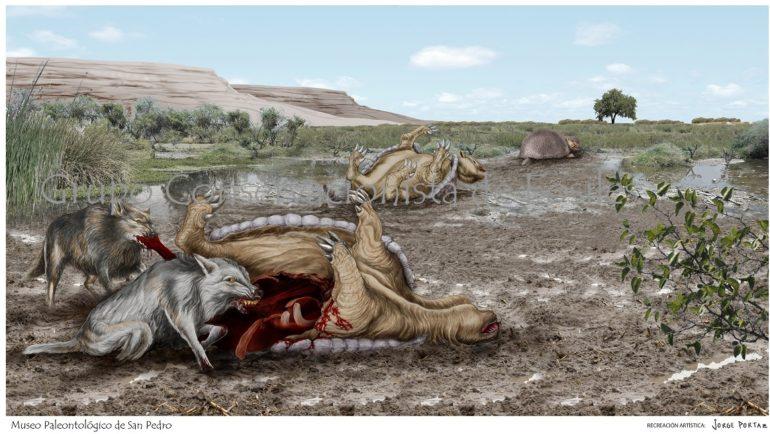 gliptodontes-reducido-copia