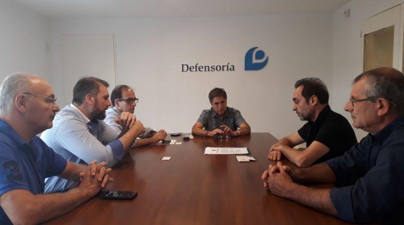 defensoria1