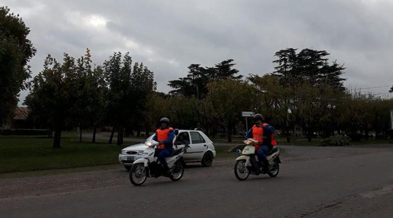 motos-poli-local