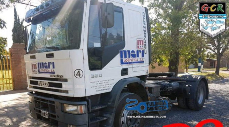 camion-681x511