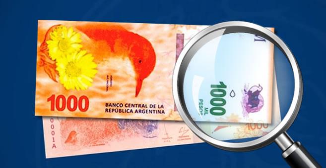 fb-billete-1000-pesos