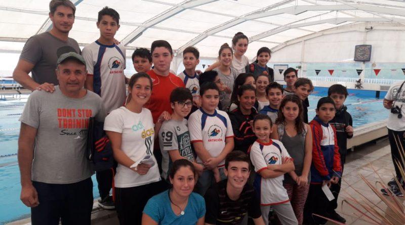 bonaerenses-natacion-2