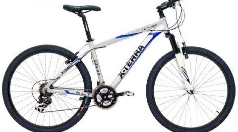 bicicleta-mtb-xterra-klt-490_iz49855708xvzlargexpz1xfz156419830-90600465586-1xsz156419830xim
