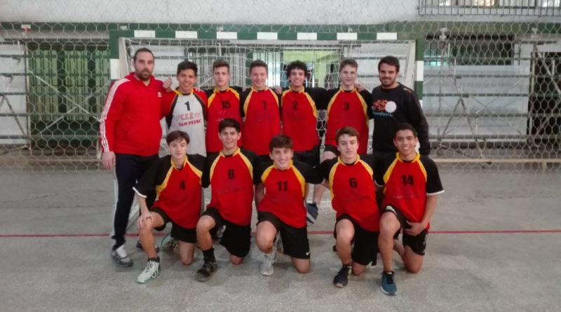 handball-02
