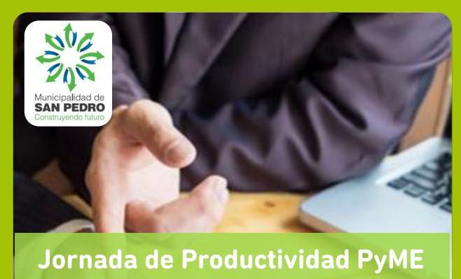 productividad-pyme