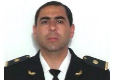 El Subcomisario Ivan Ariel Ditullo asumió como Jefe de la Sub DDI Baradero – San Pedro