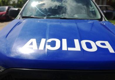 Sujetos armados robaron al empleado de una despensa y a un cliente