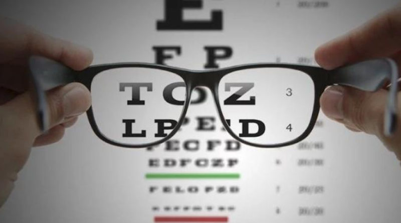 control-oftalmologico