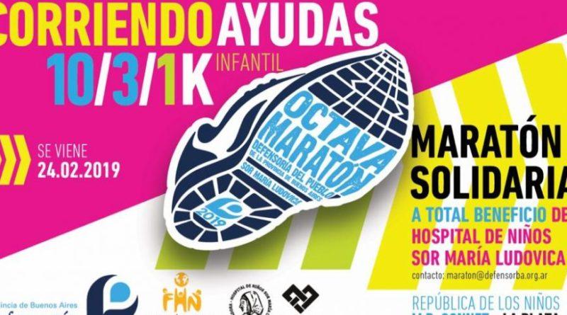 maraton-defensoria-del-pueblo-870x580