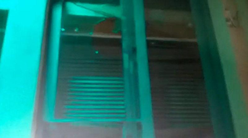 vidrio-3