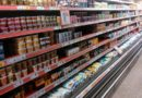 El Gobierno Nacional busca congelar los precios de alimentos por 90 días