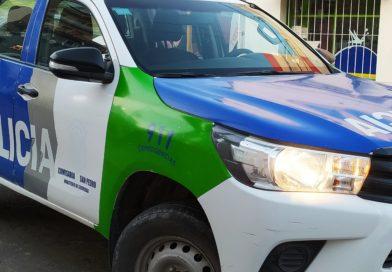 Aislamiento: 17 personas identificadas en San Pedro y uno en Río Tala