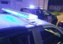Ramallo: Seis fiestas clandestinas fueron desactivadas durante el fin de semana
