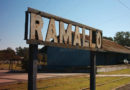 Ramallo ya es «ciudad protegida»