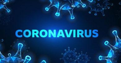 La OMS aceptó que el coronavirus se propaga por el aire