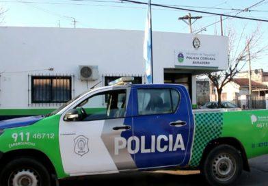 [Regionales] Denunciaron en Baradero a un funcionario público por abuso sexual