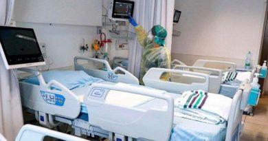 Covid: se cumple un año del reporte de la primera muerte
