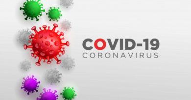 Coronavirus: importante aumento en la detección de casos de las cepas de Manaos y Reino Unido en Argentina