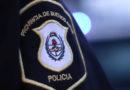 Aumentan un 11% el salario de bolsillo a policías y agentes del Servicio Penitenciario