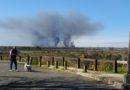 [Nacionales] La Corte ordenó crear el Comité de Emergencia Ambiental para detener los incendios en el Delta