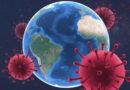 La variante Delta del SARS-CoV-2 será la dominante en todo el mundo en los próximos meses