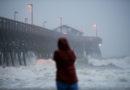 [Internacionales] La tormenta tropical Isaías deja al menos 6 muertos en EEUU
