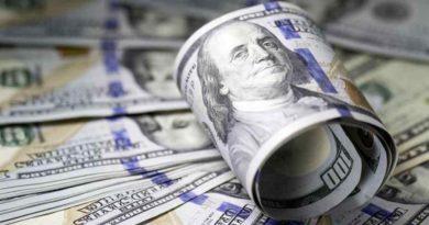 [Nacionales] El Banco Central ordenó liberar las transferencias entre cuentas en dólares