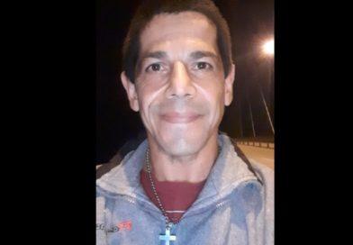 Buscan a Paulino Ávila, un sampedrino del que hace días se desconoce su paradero