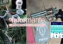 Secuestraron en San Nicolás mas de 12 kg. de marihuana